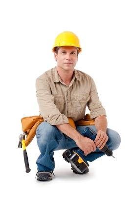 malbud-worker